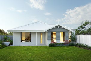 Lot 1319 Diamante Blvd, Dunsborough, WA 6281