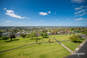 4001/3 LAKE TERRACE WEST, Mount Gambier, SA 5290