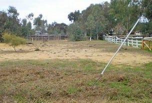 16 George Beacham Way, Pinjarra, WA 6208