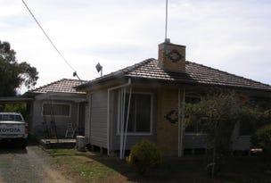 411 Brown, Echuca Village, Vic 3564