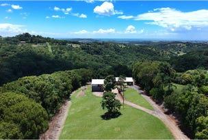 32 Mcallisters Road, Bilambil Heights, NSW 2486