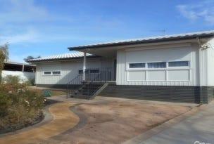 4 Kay Crescent, Port Augusta West, SA 5700