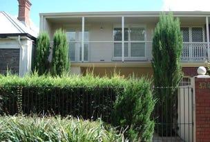 322 Angas Street, Adelaide, SA 5000