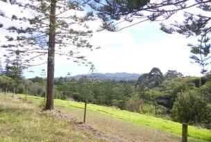 25 Cascade Rd, Norfolk Island, NSW 2899