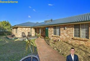 94 PRINCESS STREET, Werrington, NSW 2747
