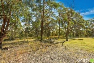 Lot 4, 28-30 Neich Road, Glenorie, NSW 2157