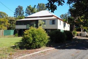 70 Teddington Road, Tinana, Qld 4650