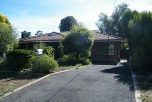 20 Lincoln Street, Gunnedah, NSW 2380