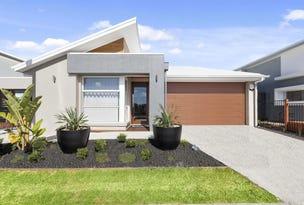 Lot 85 (no. 11) Lukin Terrace, Bells Creek, Qld 4551