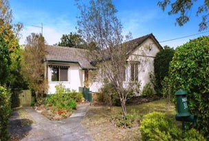 36 Alamein Avenue, Ashburton, Vic 3147