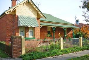 7 Lindsay Street, Blayney, NSW 2799