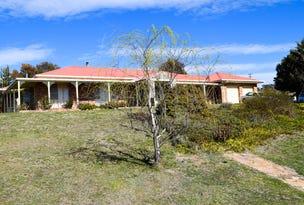766 Mulligans Flat Road, Sutton, NSW 2620