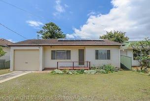 23 Pratley Street, Woy Woy, NSW 2256