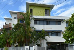 6/33 Plume Street, South Townsville, Qld 4810