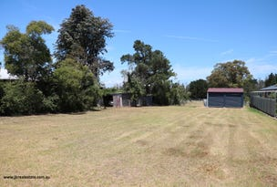 73 Mendelkow Road, The Summit, Qld 4377