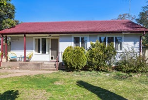 2 Wilga St, North St Marys, NSW 2760