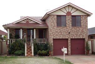 6 Dowding Cl, Cecil Hills, NSW 2171