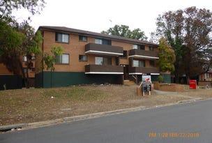 13/52-56 Putland Street, St Marys, NSW 2760