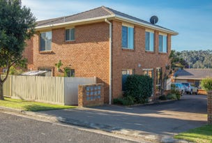11/55 Merimbula Drive, Merimbula, NSW 2548