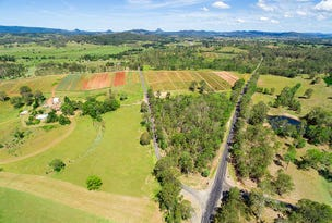 Lot 35 (1485) Mary Valley Rd, Amamoor, Qld 4570