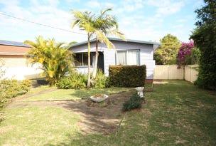 92 Main Street, Cundletown, NSW 2430