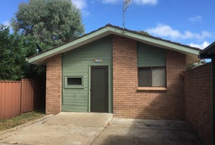 31A Dorothy Avenue, Armidale, NSW 2350