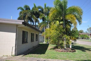 28 GREVILLEA STREET, Forrest Beach, Qld 4850