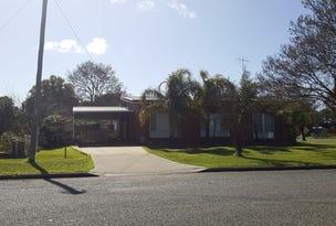 1 Wollamai Street, Finley, NSW 2713
