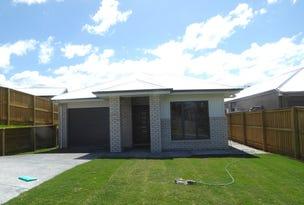 2/49 Tuckeroo Avenue, Mullumbimby, NSW 2482