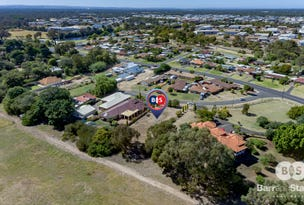 4 Nenke Way Road, Glen Iris, WA 6230