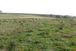 1546 Chetwynd  East, Chetwynd, Vic 3312