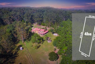 124 Delicia Road, Mapleton, Qld 4560