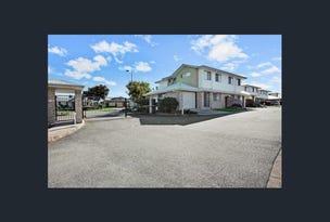 22/43 Brisbane Crescent, Deception Bay, Qld 4508
