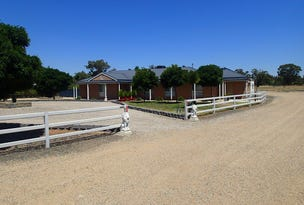 317-321 Spring Drive, Corowa, NSW 2646