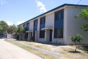 Unit 10/17 Roberts Street, South Gladstone, Qld 4680