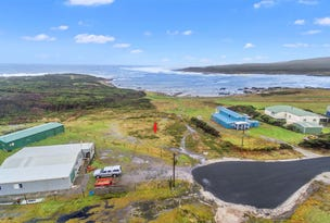 10 Cannonball Drive, Granville Harbour, Tas 7469