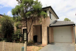 17 Ashwood Street, Parklea, NSW 2768