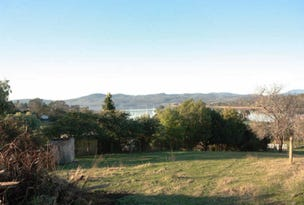 151A Gravelly Beach Road, Blackwall, Tas 7275