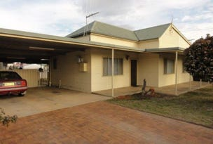 153 Jamieson Street, Broken Hill, NSW 2880