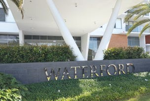 4403/1-7 Waterford Court, Bundall, Qld 4217