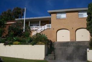 33 Osborne St, Gerringong, NSW 2534