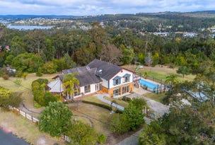 45 Komirra Drive, Eden, NSW 2551