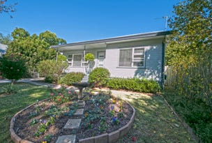 12 Charles Street, Springwood, NSW 2777