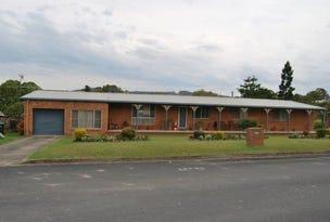 6 River Street, Bowraville, NSW 2449