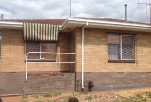 1/55 Lacey Street, Whyalla, SA 5600