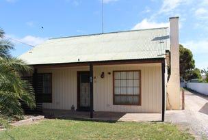 43 Dunn Street, Bordertown, SA 5268