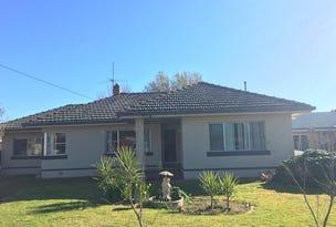 72 Balfour, Culcairn, NSW 2660