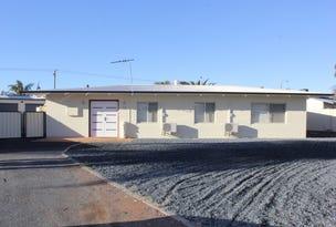 26 Sturt Pea Crescent, Kambalda West, WA 6442