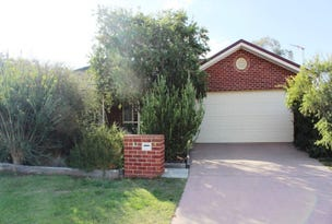 6 Kathryn Crescent, Yarrawonga, Vic 3730