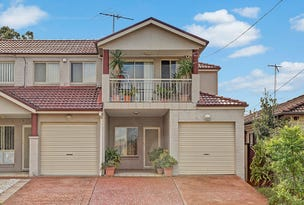 85A Kiora Street, Canley Heights, NSW 2166